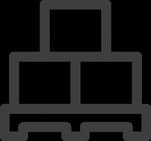 Części na miejscu - MOTOMAX - półosie i przeguby