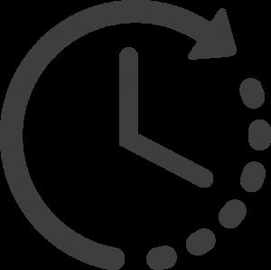 Szybki czas realizacji - MOTOMAX - półosie i przeguby