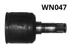 WN047_Ford_MOTOMAX_przeguby i półosie