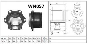 WN057_Audi_MOTOMAX_przeguby i półosie_parametry