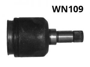 WN109_Chevrolet_MOTOMAX_przeguby i półosie