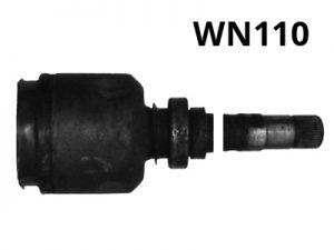 WN110_Citroen_MOTOMAX_przeguby i półosie