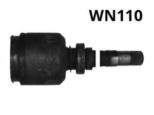 WN110_Fiat_MOTOMAX_przeguby i półosie