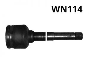 WN114_Citroen_MOTOMAX_przeguby i półosie