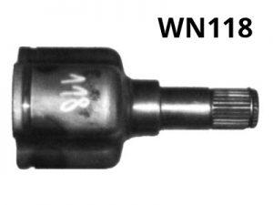 WN118_Ford_MOTOMAX_przeguby i półosie