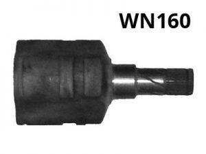 WN160_Daewoo_MOTOMAX_przeguby i półosie