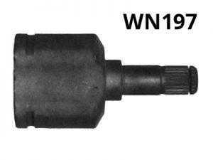 WN197_Ford_MOTOMAX_przeguby i półosie
