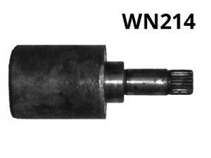 WN214_Citroen_MOTOMAX_przeguby i półosie