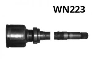 WN223_Citroen_MOTOMAX_przeguby i półosie