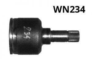 WN234_Citroen_MOTOMAX_przeguby i półosie