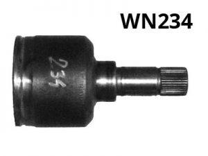 WN234_Fiat_MOTOMAX_przeguby i półosie