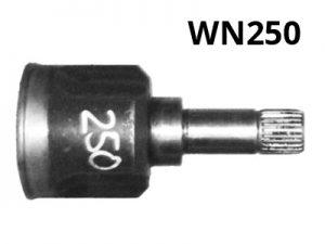 WN250_Citroen_MOTOMAX_przeguby i półosie