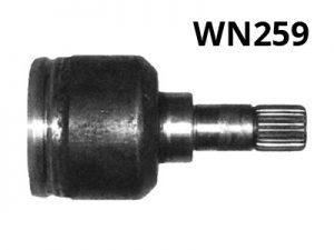 WN259_Citroen_MOTOMAX_przeguby i półosie