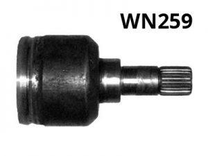 WN259_Fiat_MOTOMAX_przeguby i półosie