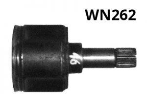 WN262_Citroen_MOTOMAX_przeguby i półosie