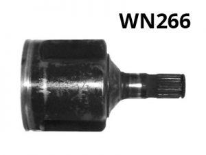 WN266_Fiat_MOTOMAX_przeguby i półosie