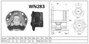 WN283_Citroen_MOTOMAX_przeguby i półosie_parametry
