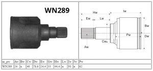 WN289_Citroen_MOTOMAX_przeguby i półosie_parametry