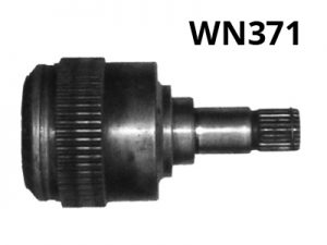 WN371_Ford_MOTOMAX_przeguby i półosie
