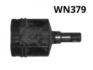 WN379_Cadillac_MOTOMAX_przeguby i półosie