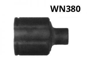 WN380_Chrysler_MOTOMAX_przeguby i półosie
