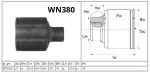 WN380_Chrysler_MOTOMAX_przeguby i półosie_parametry