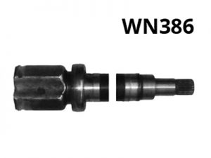 WN386_Ford_MOTOMAX_przeguby i półosie