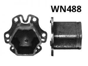 WN488_Audi_MOTOMAX_przeguby i półosie