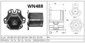 WN488_Audi_MOTOMAX_przeguby i półosie_parametry