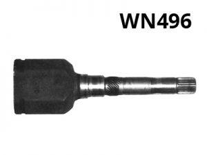 WN496_Chrysler_MOTOMAX_przeguby i półosie