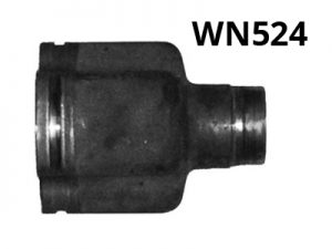 WN524_Ford_MOTOMAX_przeguby i półosie