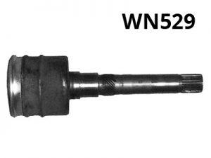 WN529_Chrysler_MOTOMAX_przeguby i półosie