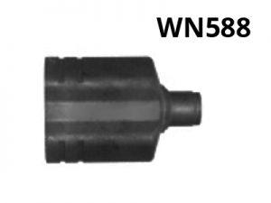 WN588_Cadillac_MOTOMAX_przeguby i półosie