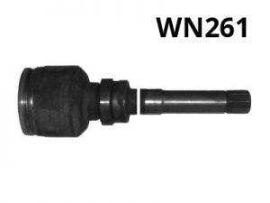 WN61_Citroen_MOTOMAX_przeguby i półosie