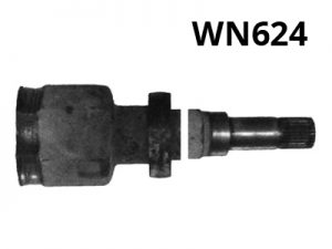 WN624_Ford_MOTOMAX_przeguby i półosie