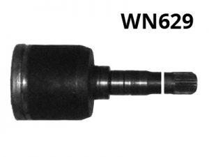 WN629_Chrysler_MOTOMAX_przeguby i półosie