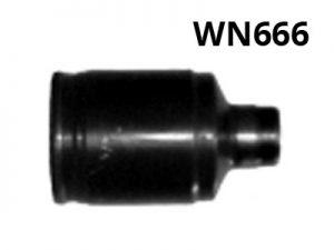 WN666_Daewoo_MOTOMAX_przeguby i półosie