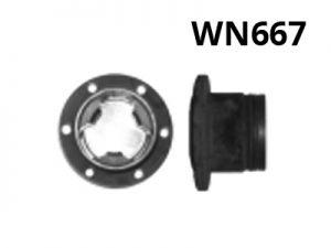 WN667_Chevrolet_MOTOMAX_przeguby i półosie