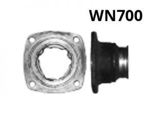 WN700_Audi_MOTOMAX_przeguby i półosie
