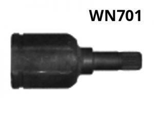 WN701_Chrysler_MOTOMAX_przeguby i półosie