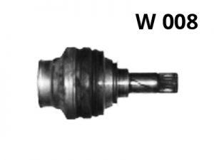 W 008_Vauxhall_MOTOMAX_przeguby i półosie