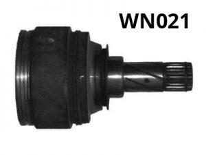 WN021_Peugeot_MOTOMAX_przeguby i półosie