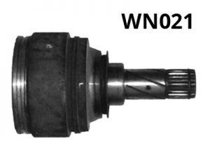 WN021_Toyota_MOTOMAX_przeguby i półosie