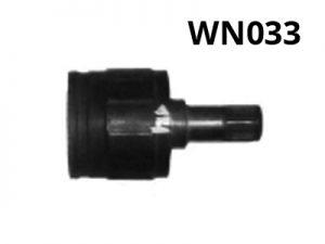 WN033_HONDA_MOTOMAX_przeguby i półosie