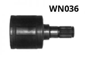 WN036_Mitsubishi_MOTOMAX_przeguby i półosie