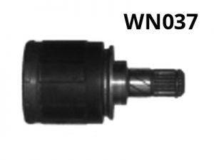 WN037_Nissan_MOTOMAX_przeguby i półosie