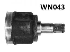 WN043_Trabant_MOTOMAX_przeguby i półosie
