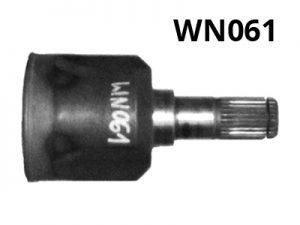 WN061_Mitsubishi_MOTOMAX_przeguby i półosie