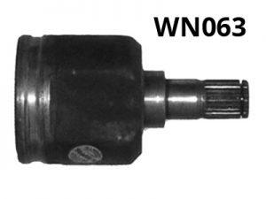 WN063_Mitsubishi_MOTOMAX_przeguby i półosie