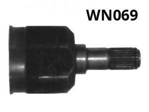 WN069_Mitsubishi_MOTOMAX_przeguby i półosie